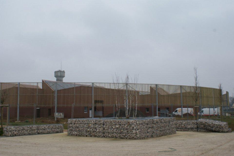 atelier-village-artisans-le-thuit-27