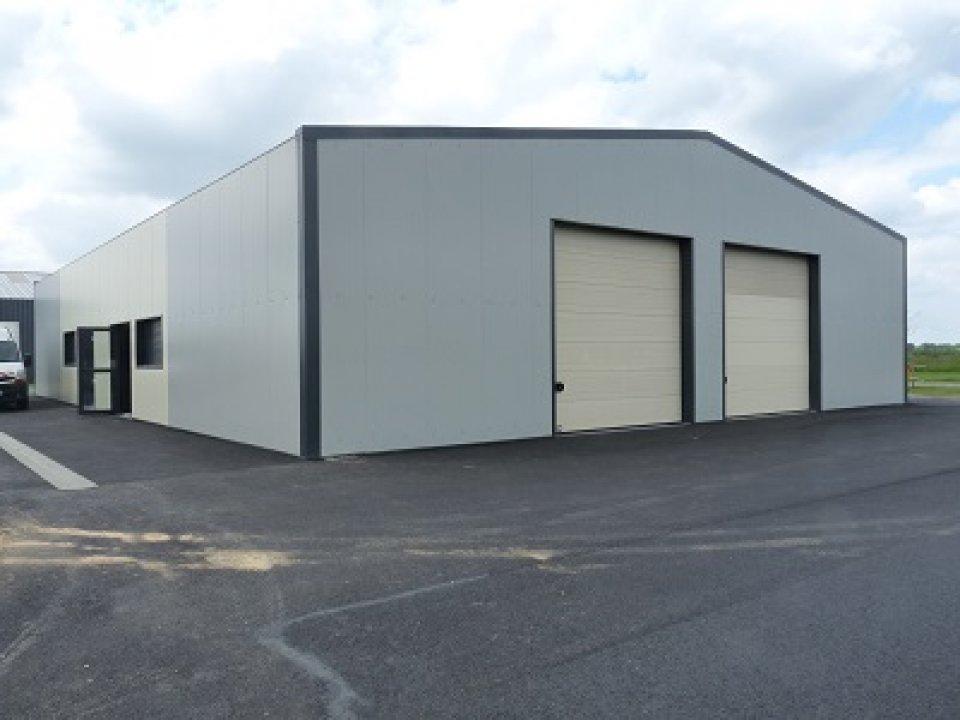 atelier-industriel-louer-le-thuit-27