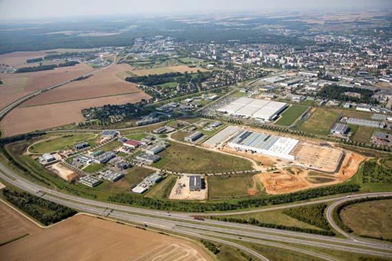 terrains-zone-activites-evreux-eure-27