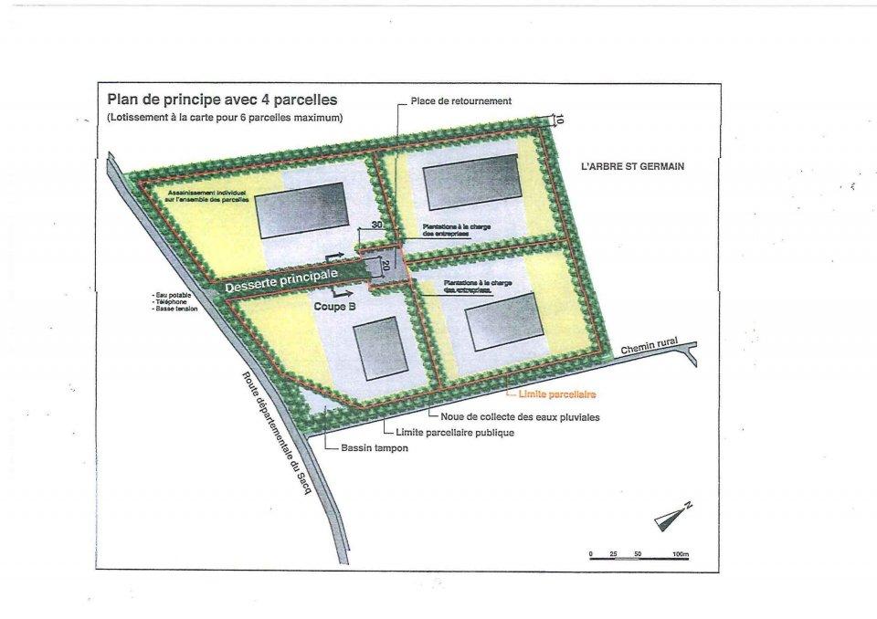 terrains-divisibles-proche-n154-acheter-eure