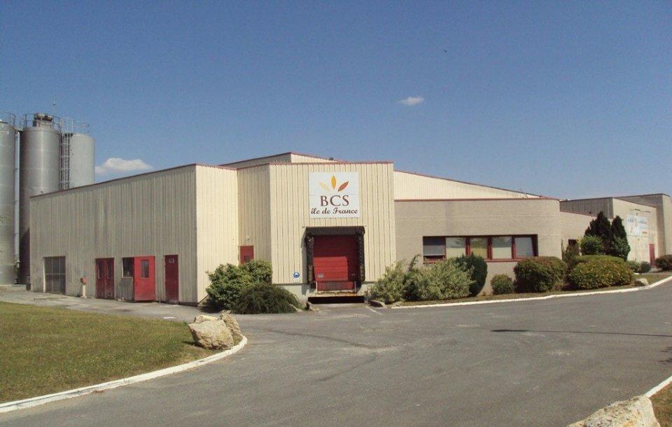 Site-de-production-a-vendre-a-Pithiviers-Loiret-45