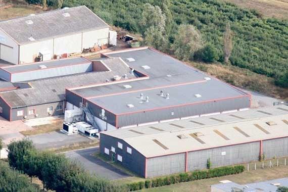 Site-agroalimentaire-a-vendre-dans-le-Loiret-45