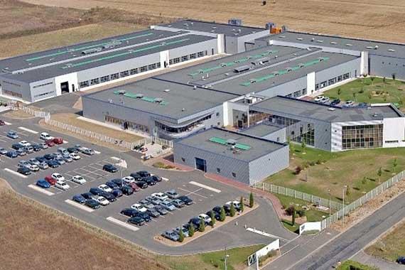 Site-industriel-a-vendre-implantation-entreprise-loiret