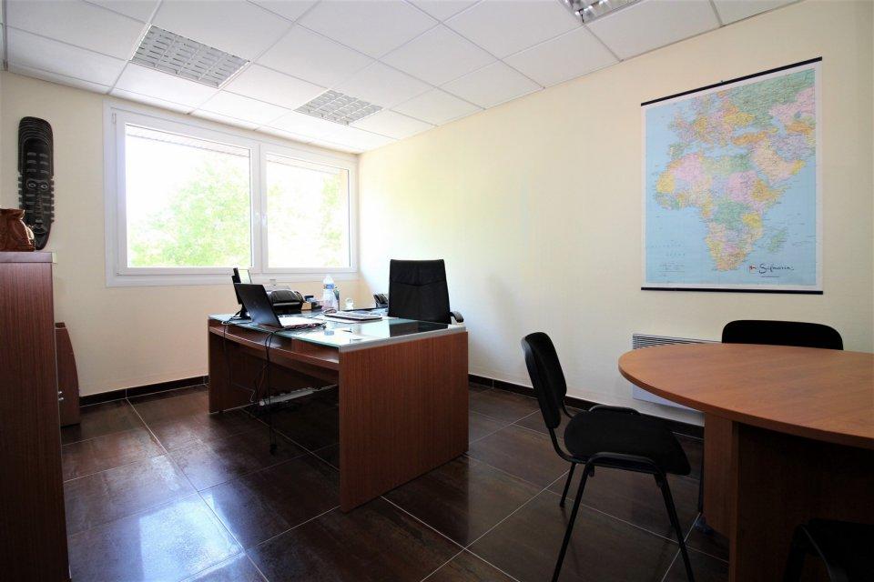 bureaux-centre-affaires-dunkerque