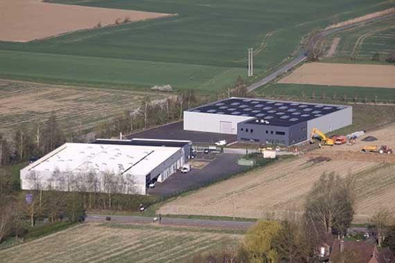 achat-terrains-flandre-lys-fleurbaix-62
