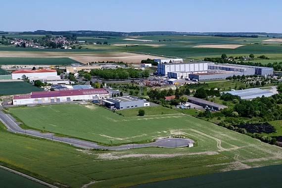terrains-parc-activites-henri-potez-albert