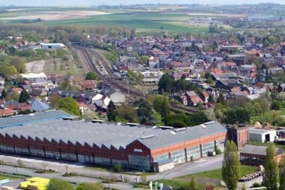 local-industriel-parc-activites-albert