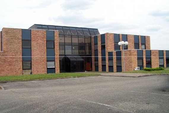 Location-de-bureaux---Bourges