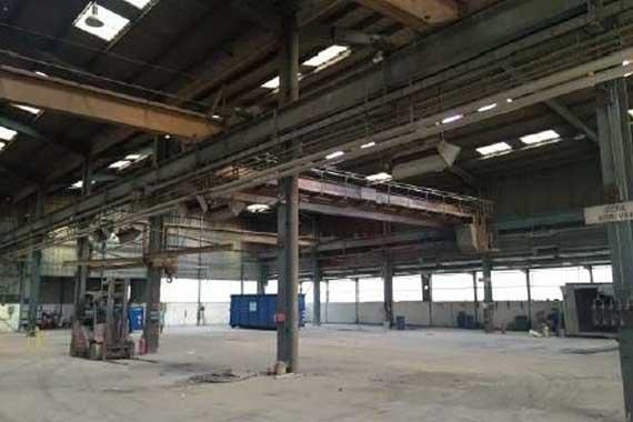 Location-atelier-industriel-a-Maubeuge
