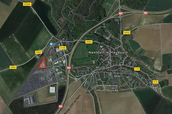 terrain-communal-14247m2-a-nanteuil-le-haudouin-1