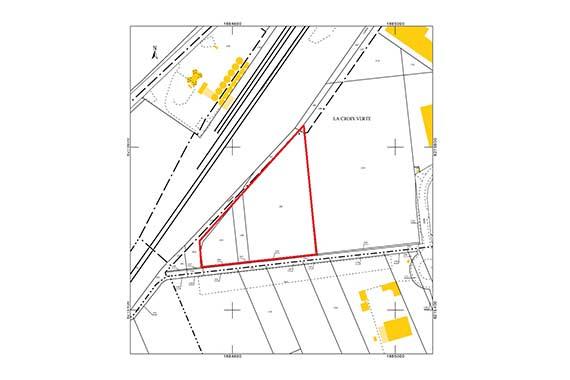 terrain-communal-14247m2-a-nanteuil-le-haudouin-2