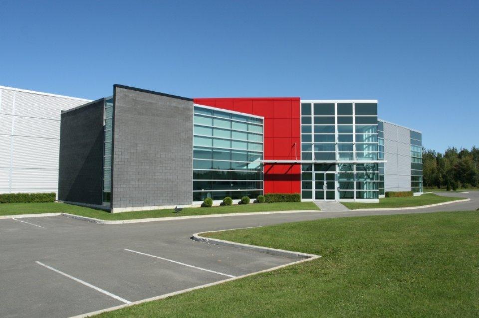 Immobilier-d-entreprises-a-louer-a-Bourges