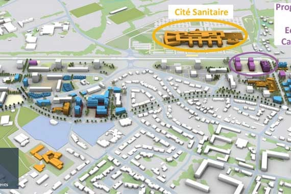 cellule-commerciales-disponibles-saint-nazaire