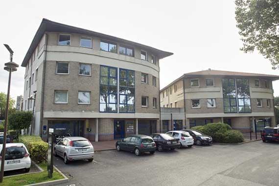 vente-bureaux-dunkerque-750m2