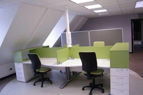 location-bureaux-bergues-180m2