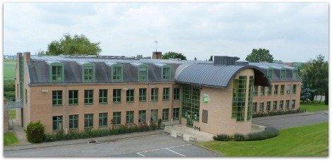 implantation-entreprises-proche-dunkerque-nord-france