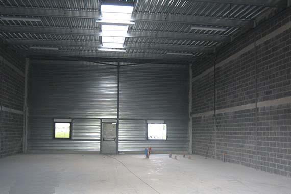 Ateliers industriels louer h tel d 39 entreprises for Vente ou location