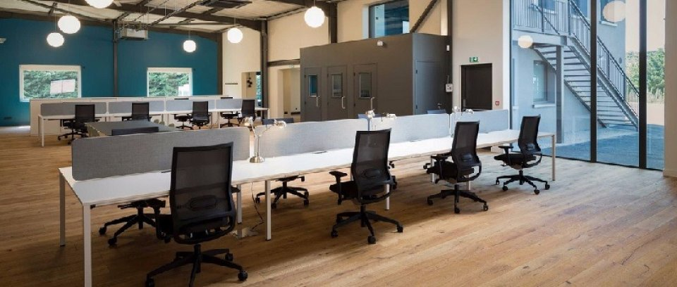 location-bureaux-coworking-neyron-ain-01