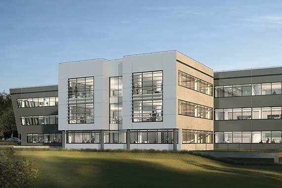 bureaux-3400-m2-a-louer-parc-ar-mor-saint-herblain
