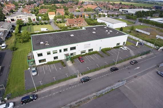 achat-atelier-nord-teteghem-1580m2