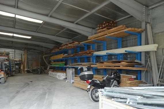 Local-industriel-a-louer---Ain--01-