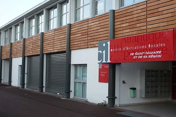 bureaux-atelier-saint-nazaire