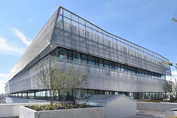 bureaux-pepiniere-hotel-entreprise-biotechnologie-nantes
