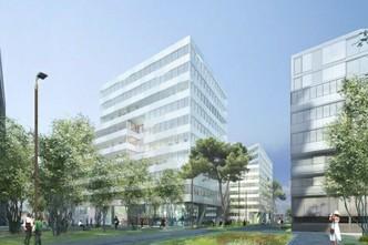 bureaux-programme-15000-m2-nantes