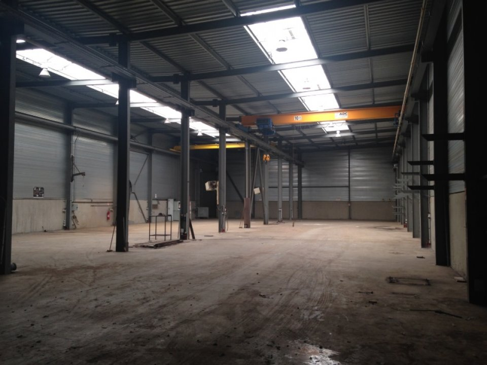 location-batiment-industriel-prox-dunkerque