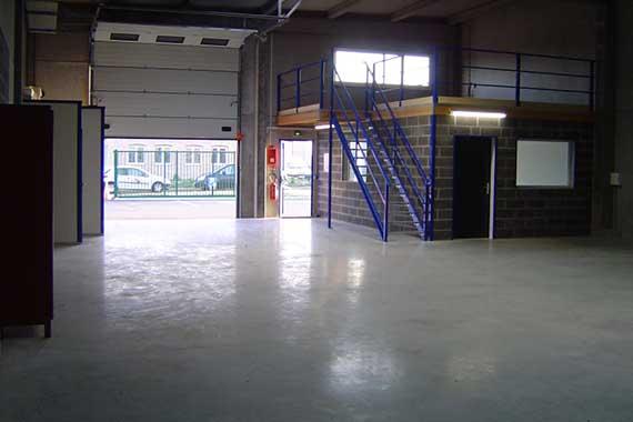 implantation-entreprises-nord-france-dunkerque