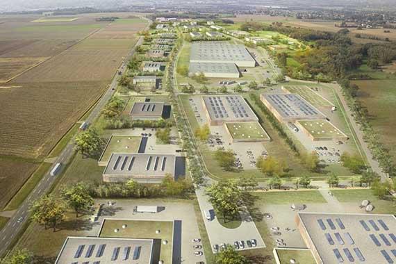 Achat-de-terrains-en-zone-d-activites-dans-l-Ain