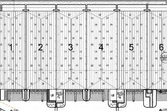cellules-location-pont-ain