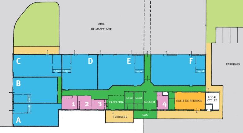 implantation-entreprises-bage-ville-bureaux