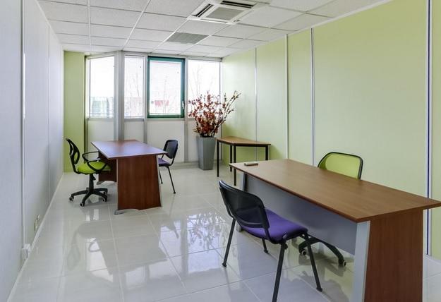 implantation-entreprise-bureaux-01