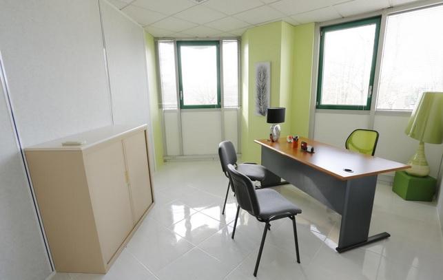 location-bureaux-centre-affaire-saint-genis-pouilly