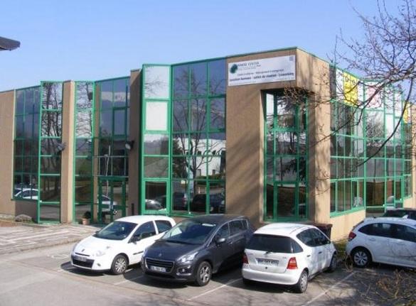 simplanter-ain-centre-affaires-bureaux
