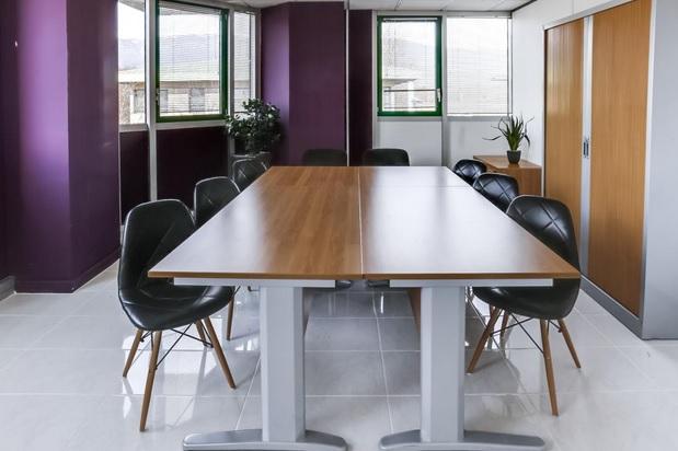 implantation-entreprise-bureaux-coworking-ain