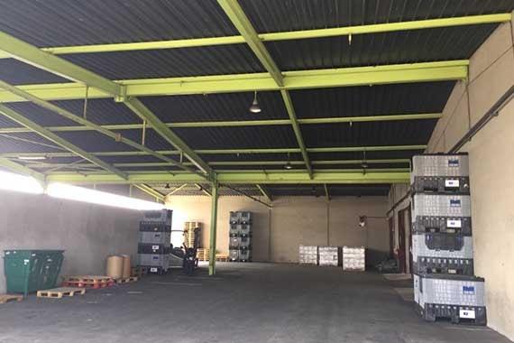 vente-entrepot-logistique-bourg-en-bresse