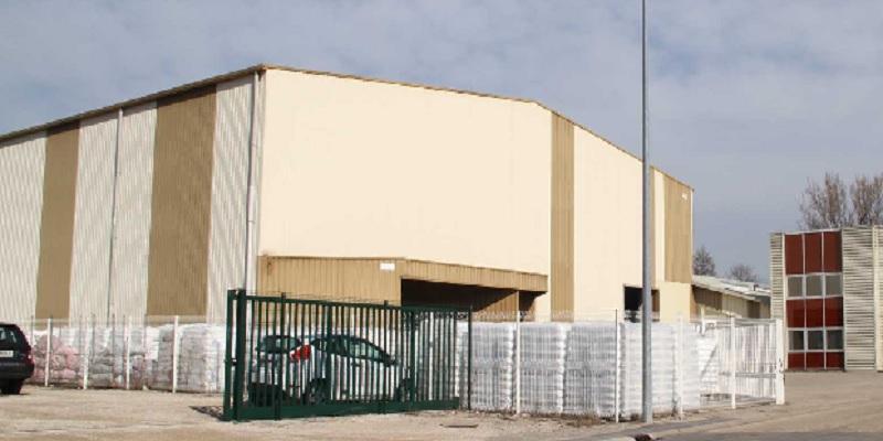 vente-entrepot-logistique-5000m2-bellignat