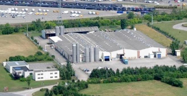 achat-local-activites-logistique-blyes
