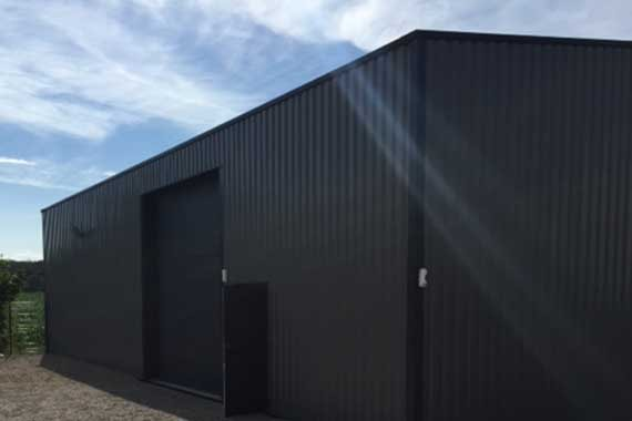 location-entrepot-logistique-peronnas-01