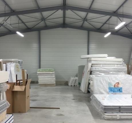 simplanter-ain-01-entreprises-logistiques