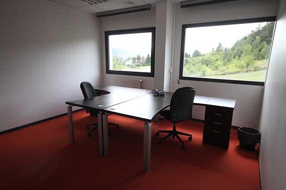 simplanter-ain-bureaux-60m2