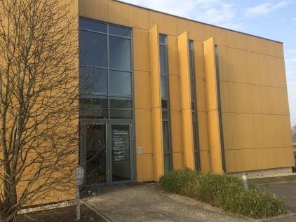 implantation-entreprise-bureaux-bourg-en-bresse-01