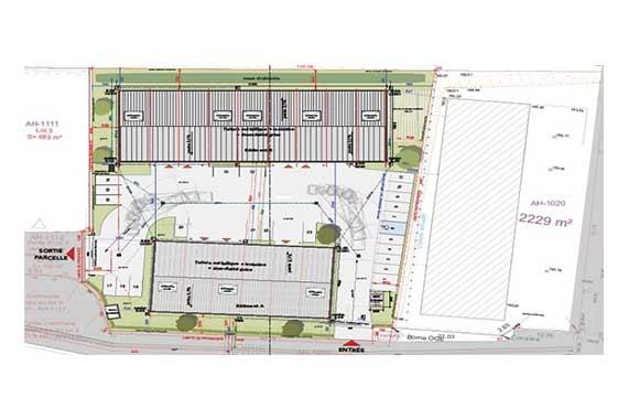 plan-locaux-industriels-cot-parc-dagneux