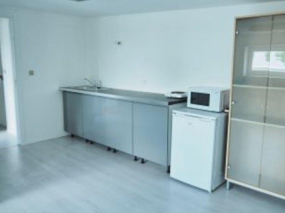 location-bureaux-beynost-ain