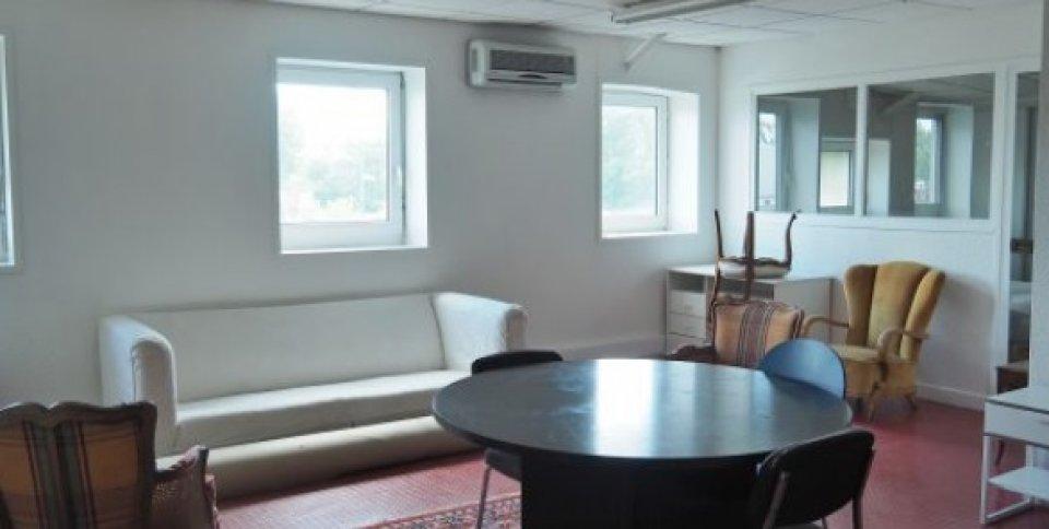 implantation-entreprises-bureaux-beynost-ain