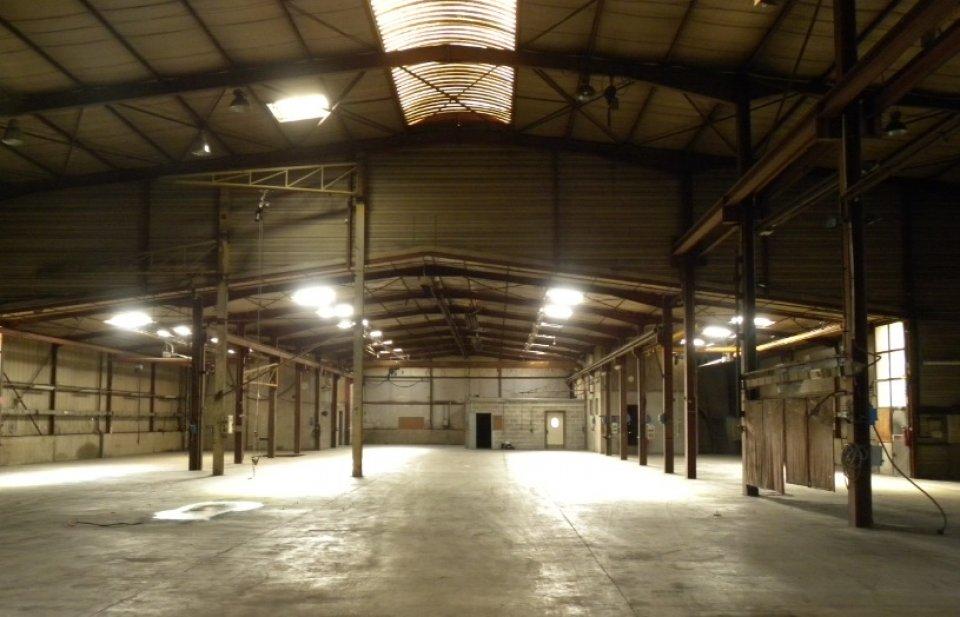 location-locaux-industriels-macon-01