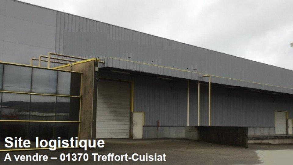entrepot-logistique-vente-bassin-bourg-bresse