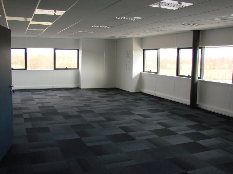bureaux-location-fenieres-01